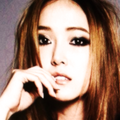 ♣ Jessica Jung ♣ - jessica-snsd fan art