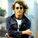 John Lennon - john-lennon icon