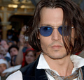 Wow!  - johnny-depp photo