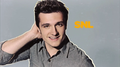 Saturday Night Live - josh-hutcherson photo