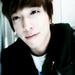• Jung Yonghwa •