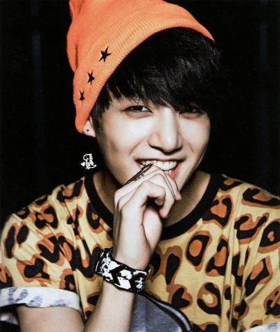 Jungkook (BTS) karatasi la kupamba ukuta entitled ♥ º ☆.¸¸.•´¯`♥ Jungkook! ♥ º ☆.¸¸.•´¯`♥