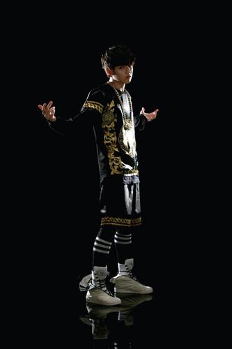 Jungkook (BTS) karatasi la kupamba ukuta called ♥ º ☆.¸¸.•´¯`♥ Jungkook! ♥ º ☆.¸¸.•´¯`♥