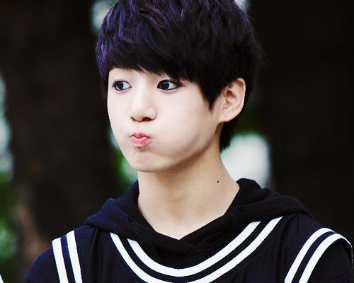 Jungkook (BTS) پیپر وال entitled ♥ º ☆.¸¸.•´¯`♥ Jungkook! ♥ º ☆.¸¸.•´¯`♥