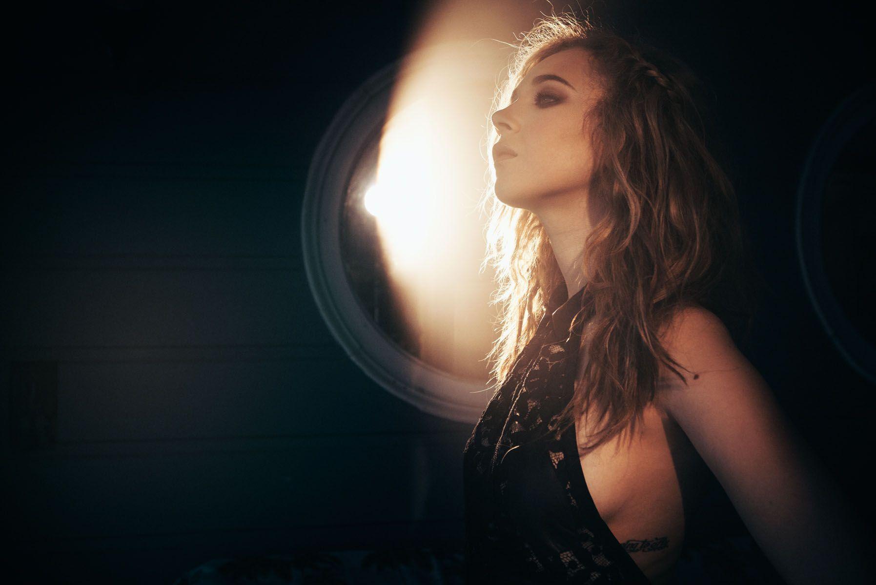 Leaked Elisa De Panicis Agnelli nudes (46 photos), Ass, Leaked, Boobs, see through 2006