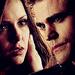 Stefan\Katherine 5x08<3