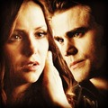 S K                           - katherine-and-stefan photo