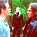 "OUAT "" Think Lovely Thoughts"" - katilicious icon"