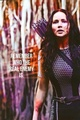 Katniss Everdeen ✧ - katniss-everdeen photo