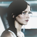 Katniss Everdeen♥ - jennifer-lawrence icon