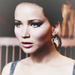 Katniss Everdeen♥