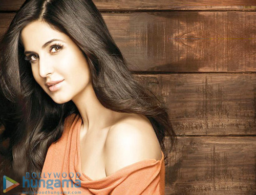 Katrina Kaif fond d'écran probably containing attractiveness and a portrait entitled katrena kaif