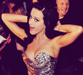 katy perry♥ - katy-perry photo