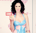 katy Perry ♥ - katy-perry photo