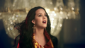 unconditionally video - katy-perry photo