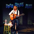 Tonights show in Poor Davids Pub was amazing - keith-harkin photo
