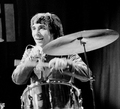 Keith Moon - keith-moon photo