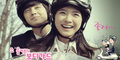 soeul couple - kim-so-eun photo