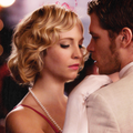 Klaus and Caroline - klaus-and-caroline fan art