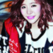 Sunny Icon - kpop-girl-power icon