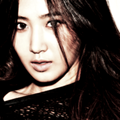 Yuri Icon                           - kpop-girl-power fan art