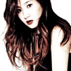 Yuri icone