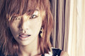 Hyorin – Love  - kpop-girl-power photo
