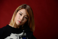 Kahi – The Newpaper Interview 2013 - kpop wallpaper