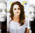 KStew beautiful <3 - kristen-stewart photo