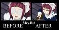 ****Mey-Rin*****
