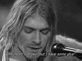Cobain ♥️♥️♥️♥️♥️♥️
