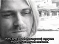 Miss him♥️♥️♥️♥️♥️ - kurt-cobain photo