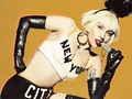 Lady Gaga SNL - lady-gaga wallpaper
