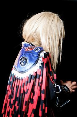 Lady Gaga ♡
