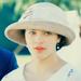 Sybil Crawley - lady-sybil-crawley icon