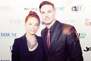 Kristin&Jay
