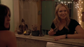 Laura on The Kitchen - laura-prepon photo