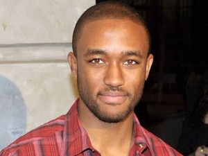 Lee Thompson Young (February 1, 1984 – August 19, 2013)