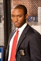 Lee Thompson Young (February 1, 1984 – August 19, 2013)  - celebrities-who-died-young photo