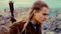 Legolas Greenleaf - legolas-greenleaf photo