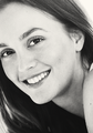 leighton meester for biotherm - leighton-meester photo