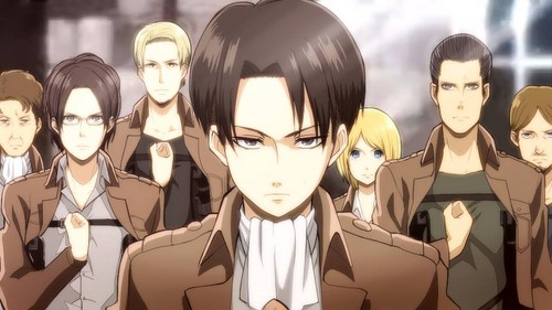 Levi rivaille shingeki no kyojin gambar snk hd wallpaper and levi rivaille shingeki no kyojin wallpaper possibly with anime entitled snk voltagebd Image collections