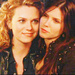 Happy Birthday Laura <333 - leyton-family-3 icon