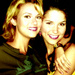 HAPPY BIRTHDAY LAURIE<3 - leyton-family-3 icon