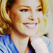 Late Birthday Icons for Z - leyton-family-3 icon