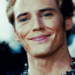 For Fatemeh ♥ - leyton-family-3 icon