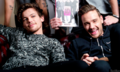 Liam and Louis - liam-payne photo