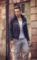 Midnight Memories - liam-payne photo