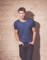 Liam♥ - liam-hemsworth photo