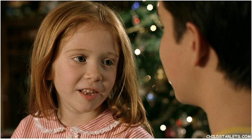 liliana mumy images quotsanta clause 2quot 2003 hd wallpaper